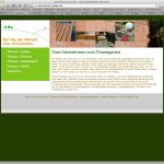 Thomsen_Website 001