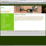 Thomsen_Website 002