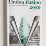 LindenFiction 001